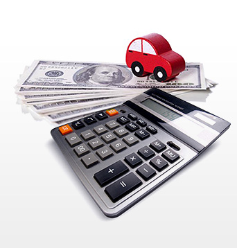 paying extra on car loan calculator
